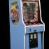 smallest-aracde-cabinet-1.jpg