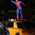 amazing_spider-man_set_photos_1.jpg