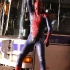 amazing_spider-man_set_photos_2.jpg