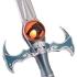Deluxe-Sword-of-Omens_c.jpg