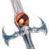 Deluxe-Sword-of-Omens_t.jpg