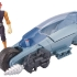 THUNDERRACER-with-Lion-O.jpg