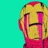 Super-Heroes-boneface-07.jpg