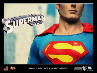 Hot Toys - Superman teaser.jpg