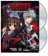 Vampire_knights_complete_dvd_review.jpg