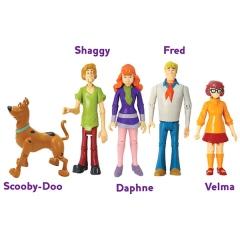 scooby-doo-mystery-inc-figures.jpg