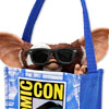 New Images Of NECA's 2011 SDCC Exclusive Gremlins Gizmo Figure