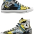 super-chucks-batman.jpg