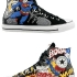 super-chucks-superman.jpg