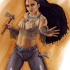 disney_fighter___pocahontas_by_joshwmc-d3dvwiz.jpg
