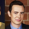 Colin Hanks Joins 'Dexter' For Season Six As Possible Bad Guy