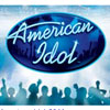 American Idol 2011 Season 10 Recap And Thoughts