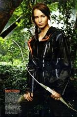 Jennifer-Lawrence-Katniss-The-Hunger-Games_2.jpg