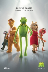 exclusive-muppetsposter.jpg