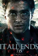 harry-potter-deathly-hallows-part-2-poster.jpg
