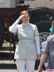the-hunger-games-set-photos_1.jpg