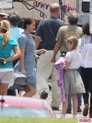 the-hunger-games-set-photos_5.jpg