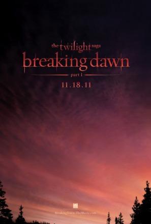 twilight-saga-breaking-dawn-part-one-teaser-poster.jpg