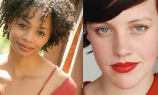 two-relatively-unknown-actresses-cast-as-portia-and-octavia-in-the-hunger-games_feat.jpg