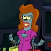 First Clip From 'Futurama' Season Seven