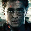 New TV Spot and Poster For Harry Potter And The Deathly Hallows Part Two