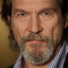 'R.I.P.D.' To Shoot in September. Jeff Bridges To Join Ryan Reynolds