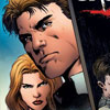 Marvel Comics Adapting Fictional Mystery Novel By Fictional Writer Of ABC's 'Castle'