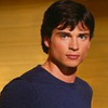 Smallville's Tom Welling Considering New Project From… Marvel?