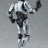 Figma-Robocop-Fully-Painted-3.jpg