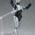 Figma-Robocop-Fully-Painted-4.jpg