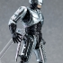 Figma-Robocop-Fully-Painted-5.jpg