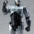 Figma-Robocop-Fully-Painted-6.jpg