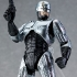 Figma-Robocop-Fully-Painted-7.jpg