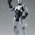 Figma-Robocop-Fully-Painted.jpg