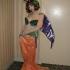 ginny_mcqueen_cosplay_10.jpg