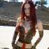 ginny_mcqueen_cosplay_19.JPG