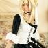 ginny_mcqueen_cosplay_20.JPG