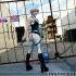 ginny_mcqueen_cosplay_4.jpg