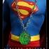 HT_Superman_bonusKryptonite.jpg