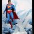 HT_Superman_pr10.jpg