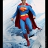 HT_Superman_pr11.jpg