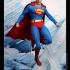 HT_Superman_pr12.jpg