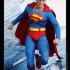 HT_Superman_pr13.jpg