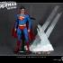 HT_Superman_pr15.jpg