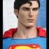HT_Superman_pr2.jpg
