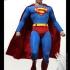 HT_Superman_pr3.jpg