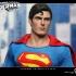 HT_Superman_pr4.jpg