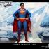 HT_Superman_pr5.jpg