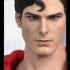 HT_Superman_pr6.jpg