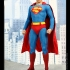 HT_Superman_pr7.jpg